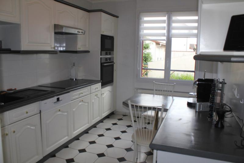 Vente maison / villa Houilles 750000€ - Photo 7
