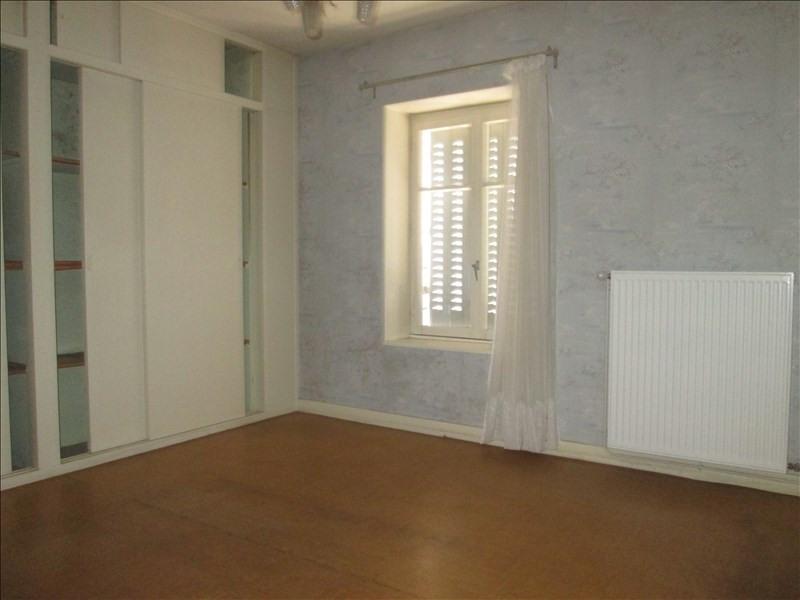 Vente maison / villa Macon 140000€ - Photo 6