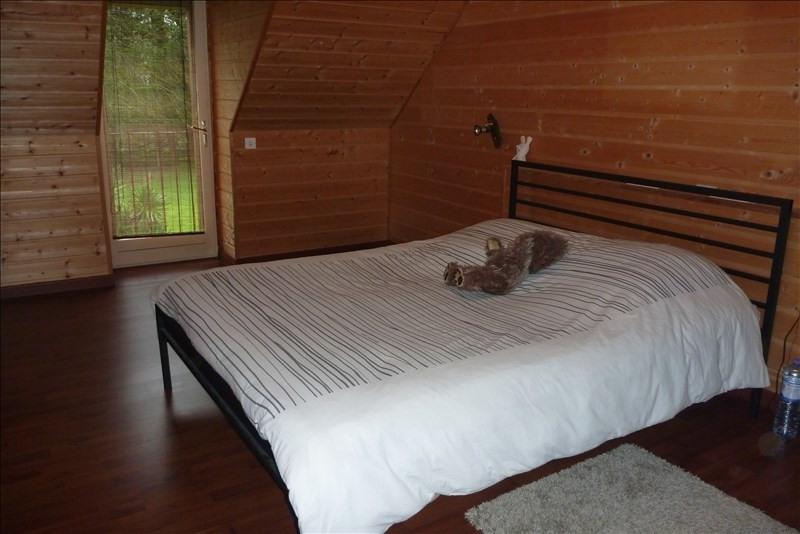 Vente maison / villa Rouge 251680€ - Photo 3