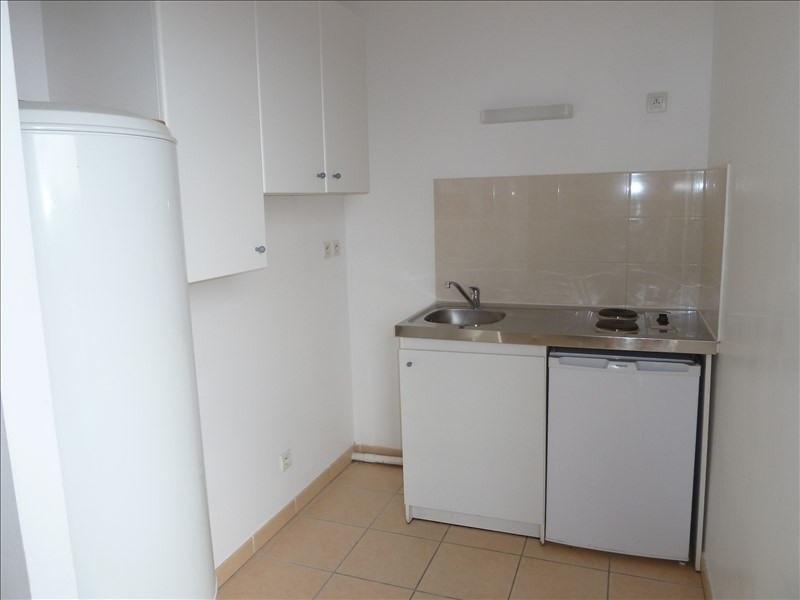 Vente appartement St nazaire 69000€ - Photo 2