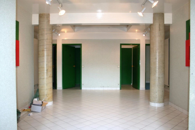Location Local commercial Cormontreuil 0
