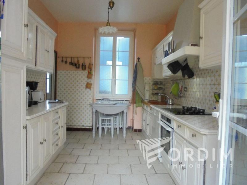 Vente maison / villa Neuvy sur loire 185000€ - Photo 6