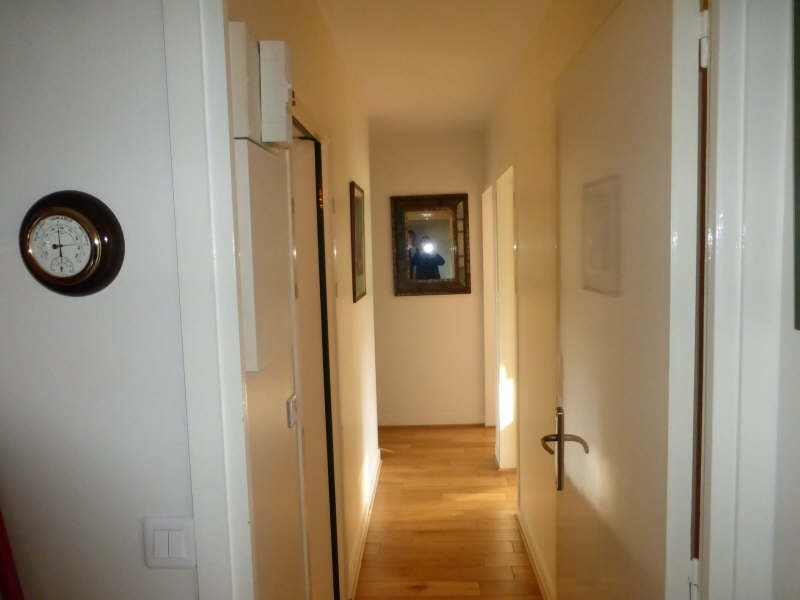 Vente appartement Montmorency 642 487€ - Photo 9