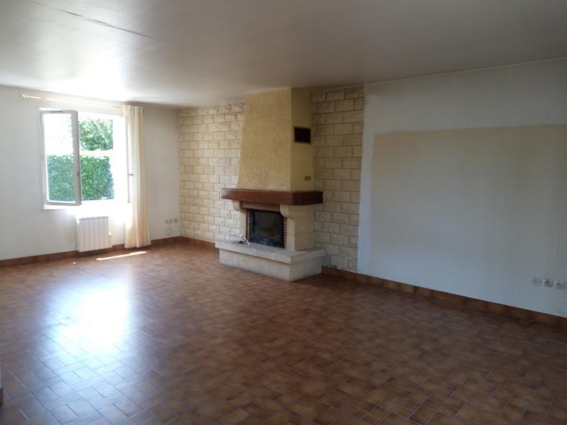 Vente maison / villa Meximieux 239000€ - Photo 5