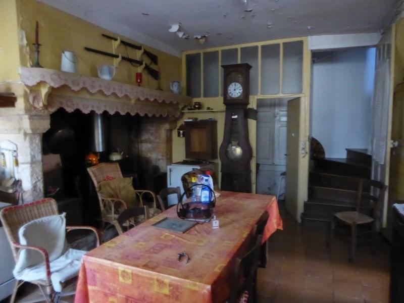 Sale house / villa La bachellerie 59950€ - Picture 4