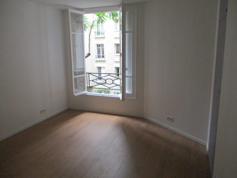 Sale apartment Paris 17ème 312 000€ - Picture 5