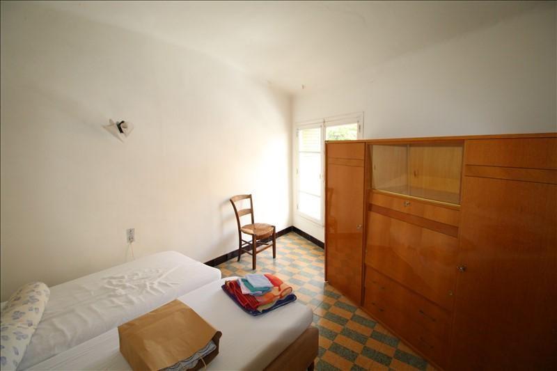 Vendita casa Carpentras 137800€ - Fotografia 5