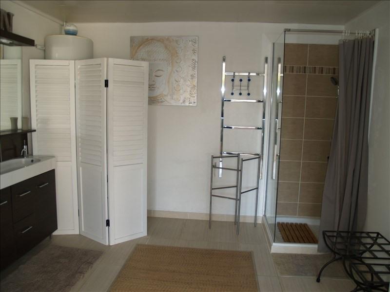 Deluxe sale house / villa Les issambres 750000€ - Picture 6