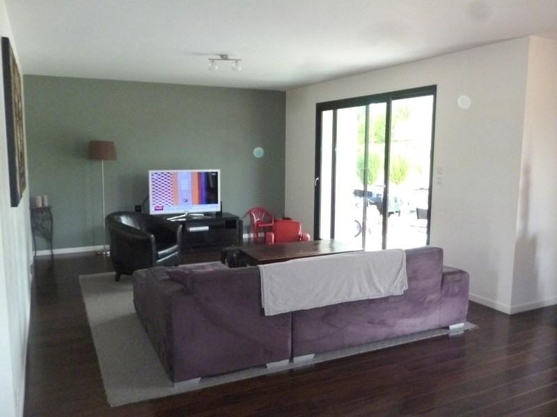 Vente maison / villa Perigueux 259000€ - Photo 4