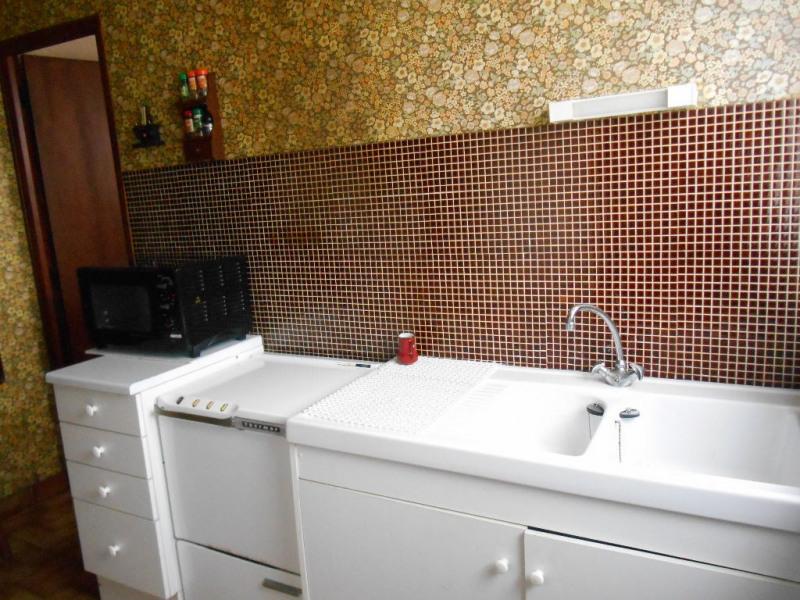 Vendita casa Blicourt 157000€ - Fotografia 5