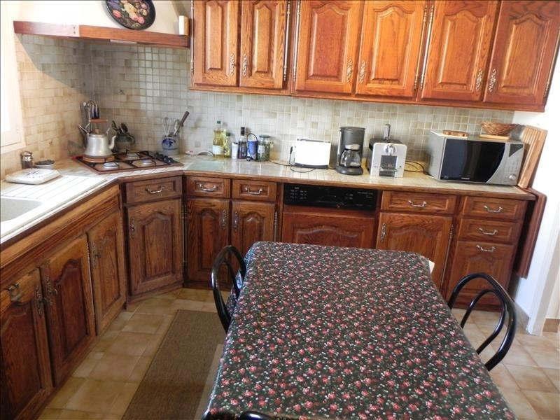 Sale house / villa Perros guirec 349170€ - Picture 4