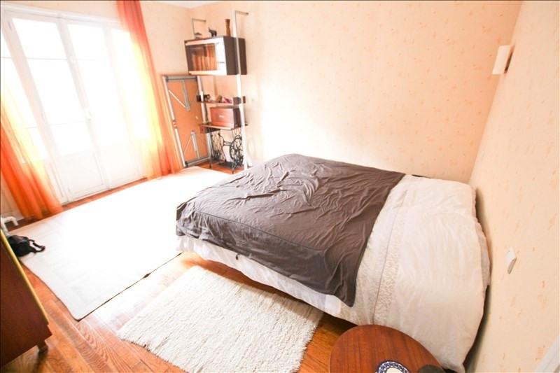 Sale house / villa Vitry sur seine 383000€ - Picture 4