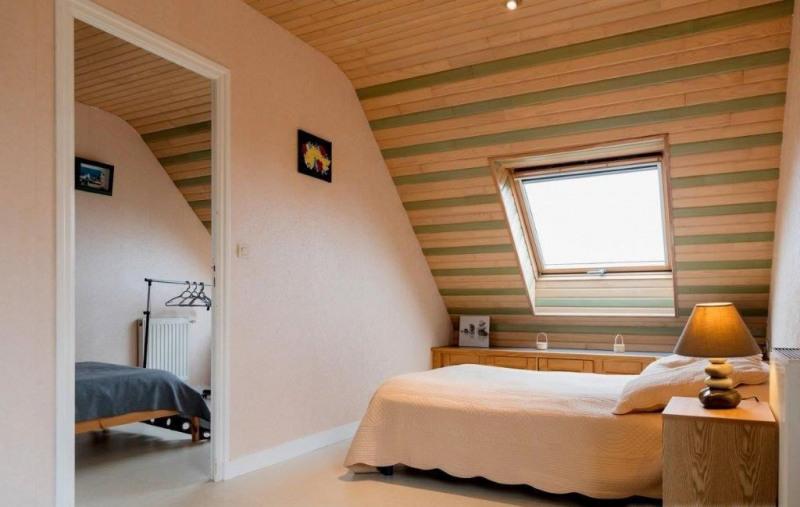 Investment property house / villa Brélès 216900€ - Picture 6