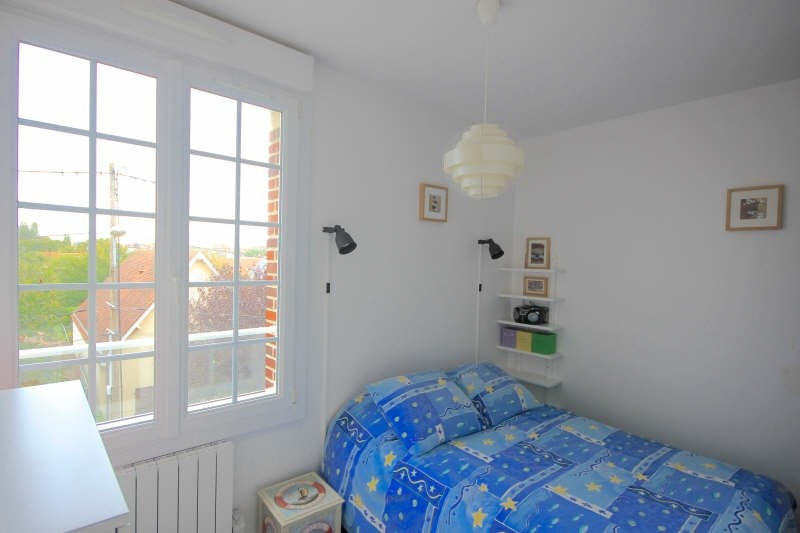 Sale apartment Villers sur mer 96 000€ - Picture 4