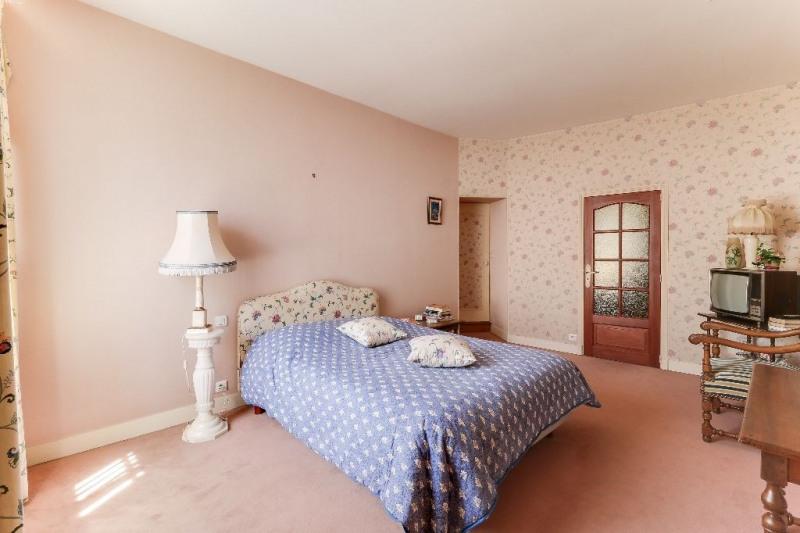 Produit d'investissement maison / villa Bonny sur loire 132000€ - Photo 4