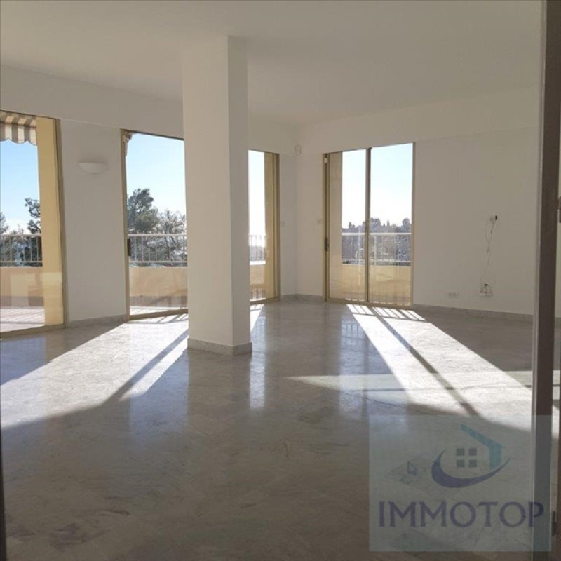 Vente de prestige appartement Menton 710 000€ - Photo 3