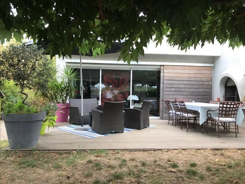 Location maison / villa La londe les maures 2450€ CC - Photo 8
