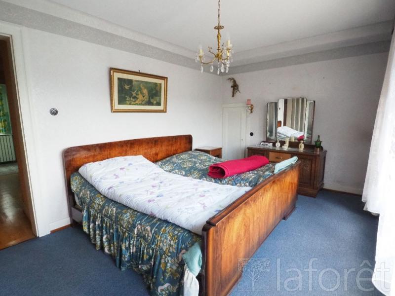 Vente maison / villa Molsheim 270300€ - Photo 5