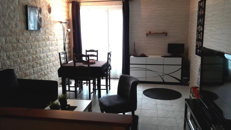 Vente appartement Taverny 159 500€ - Photo 5