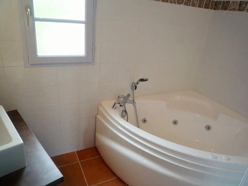 Location vacances appartement Collioure 510€ - Photo 6