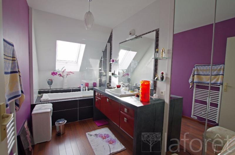 Sale apartment Cholet 223500€ - Picture 3