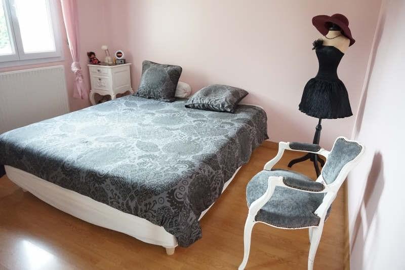 Sale house / villa Venissieux 299000€ - Picture 7