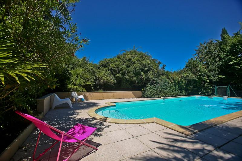 Sale house / villa Riscle 413000€ - Picture 10