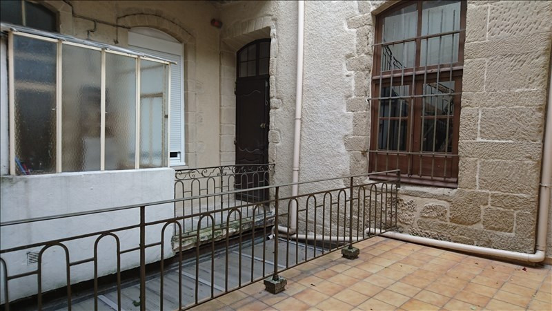 Vente appartement Valence 195 000€ - Photo 1