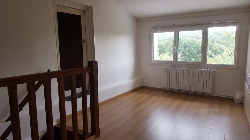 Sale house / villa Magny en vexin 199560€ - Picture 4