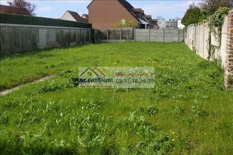 Sale building Courrieres 209 000€ - Picture 3