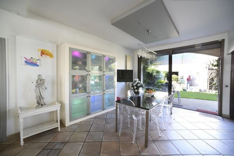Deluxe sale house / villa Lyon 3ème 1650000€ - Picture 14