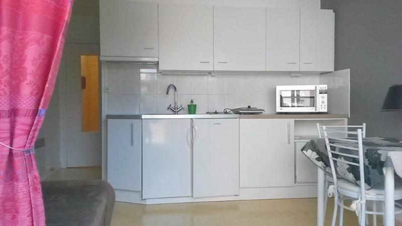 Vente appartement Vaux sur mer 99510€ - Photo 6