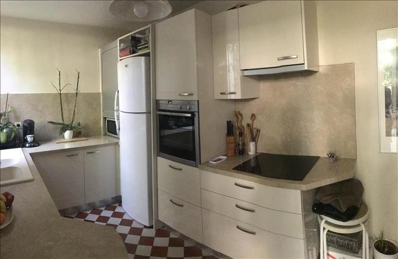 Vente de prestige maison / villa Bordeaux 669500€ - Photo 2