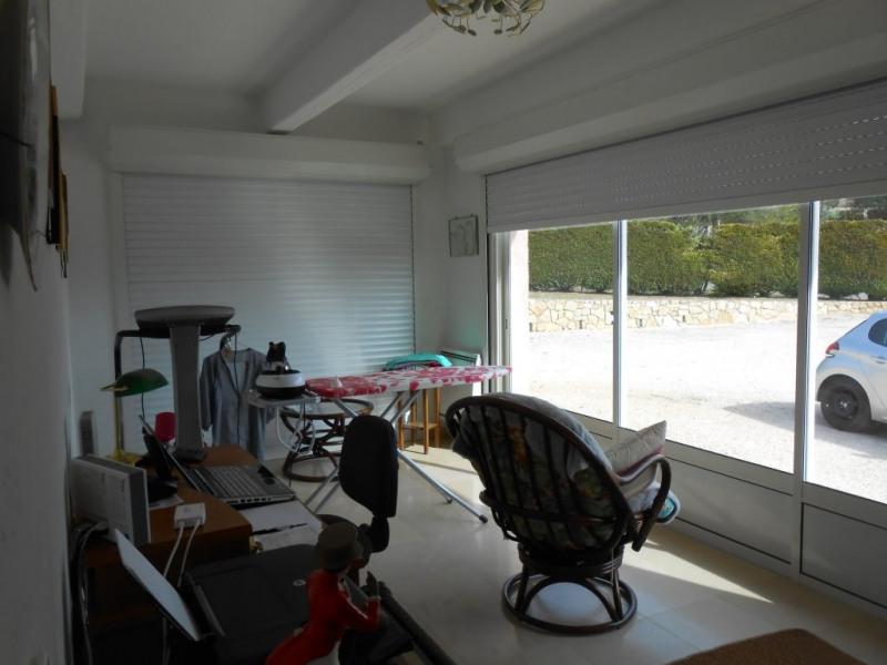 Vente de prestige maison / villa Salernes 689000€ - Photo 7