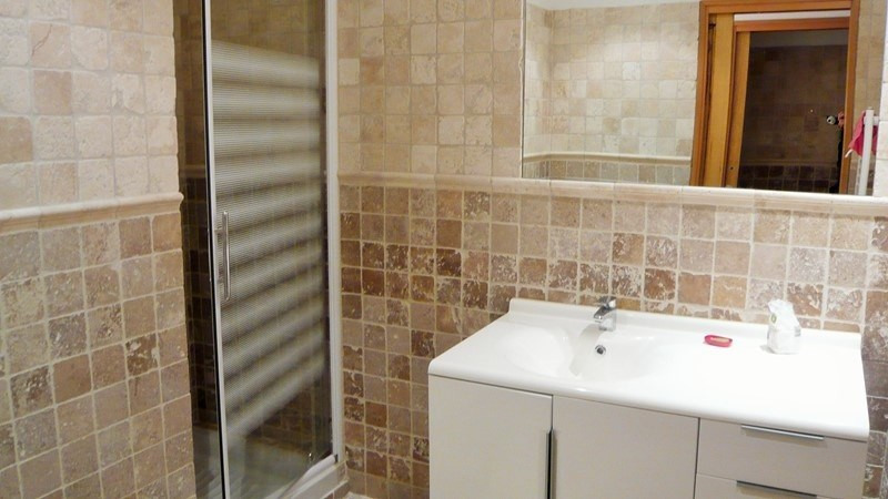Vacation rental apartment Collioure 367€ - Picture 8