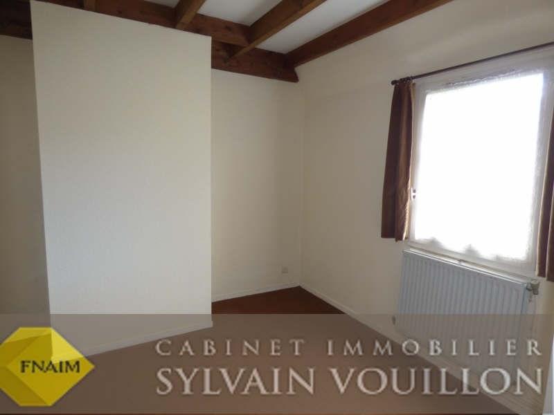 Revenda casa Villers sur mer 143000€ - Fotografia 4