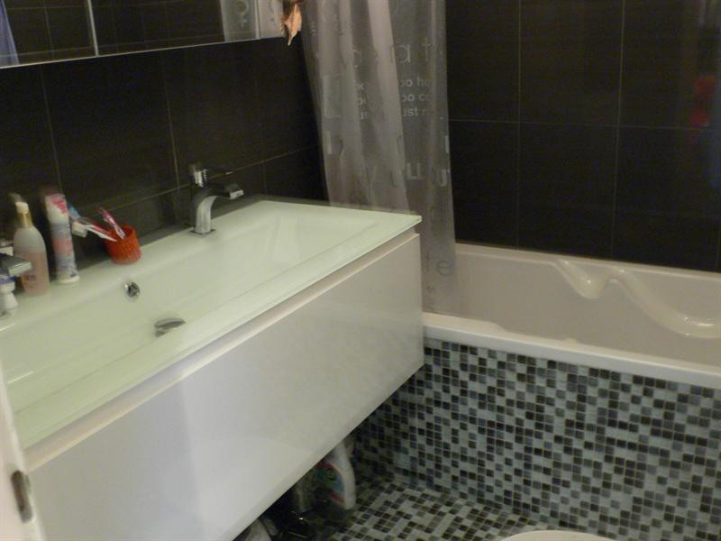 Sale apartment Lille 239 000€ - Picture 4