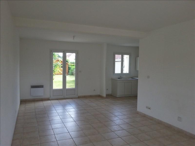Location maison / villa Naveil 632€ CC - Photo 4