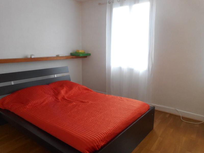 Sale house / villa Ormesson sur marne 429000€ - Picture 4