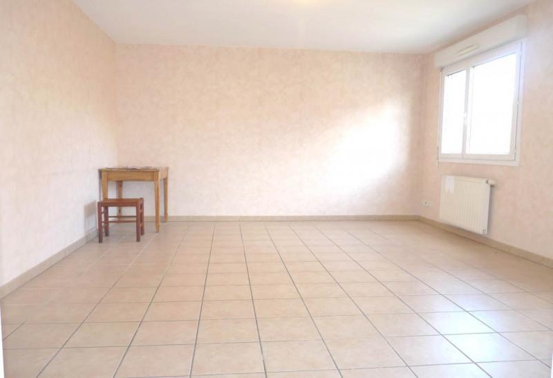Sale apartment La roche-sur-foron 209000€ - Picture 1