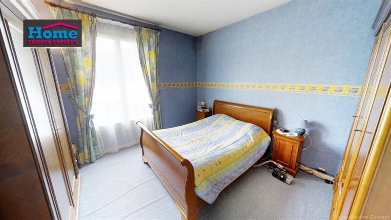 Vente appartement Rueil malmaison 635000€ - Photo 5