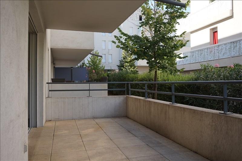 Alquiler  apartamento Castelnau le lez 771€ CC - Fotografía 3