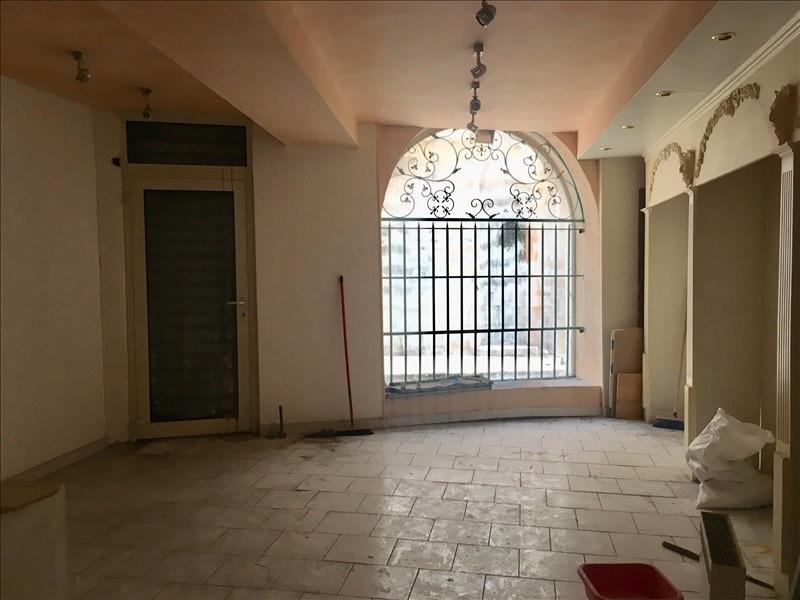 Sale shop Aix en provence 150000€ - Picture 2