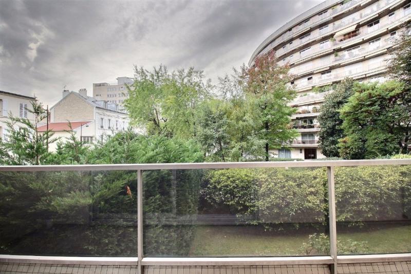 Revenda apartamento Neuilly sur seine 770000€ - Fotografia 5