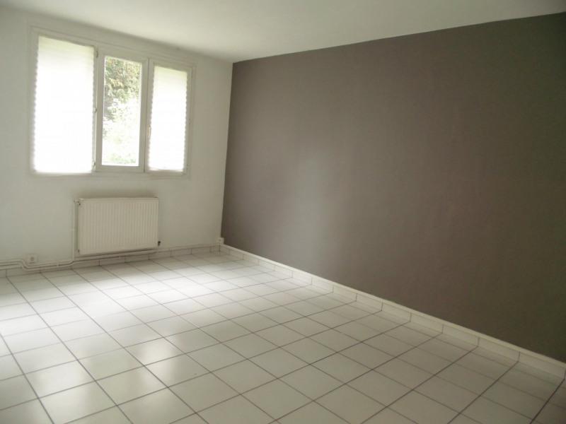 Produit d'investissement appartement Grenoble 72000€ - Photo 2