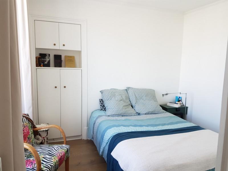 Sale apartment Enghien-les-bains 399000€ - Picture 6