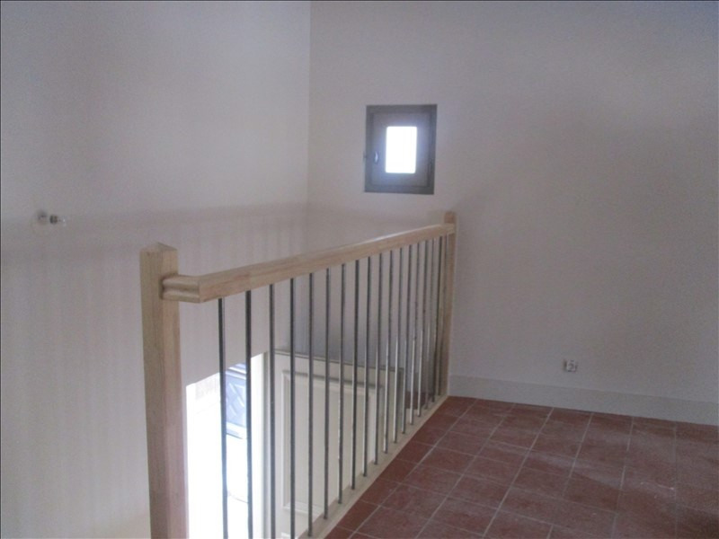 Location appartement Nimes 349€ CC - Photo 6