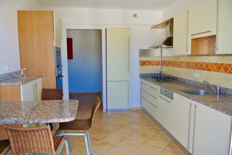 Vente appartement Ajaccio 185000€ - Photo 5