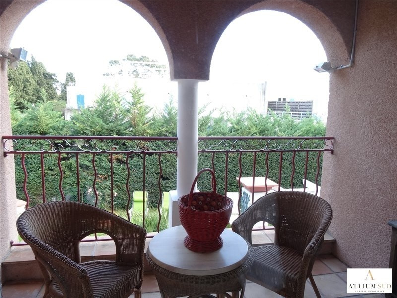 Vente maison / villa St aygulf 548 000€ - Photo 8