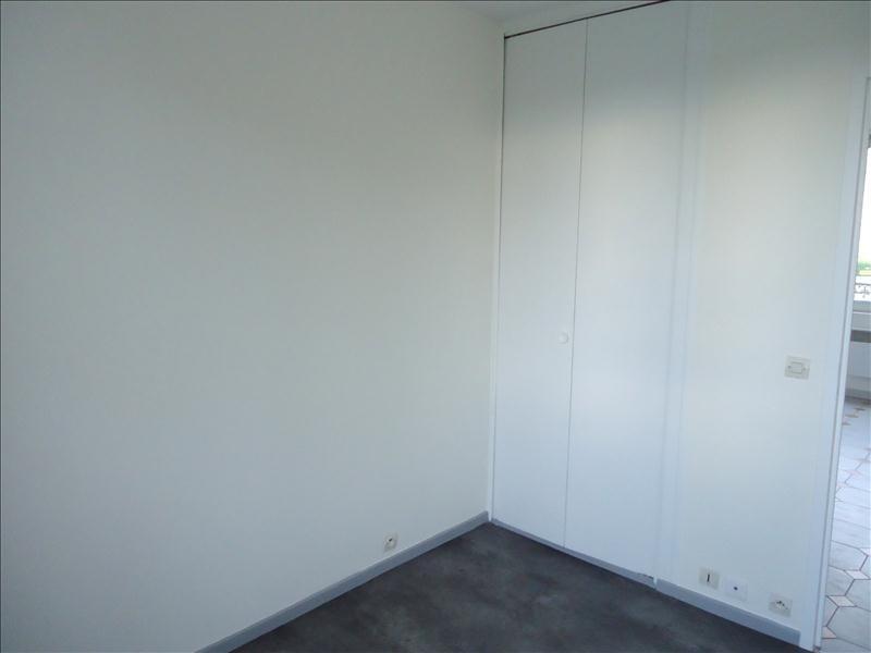 Location appartement Lisieux 282€ CC - Photo 3